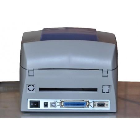 Imprimanta Datecs PP60 iPhone
