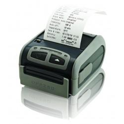 Imprimanta Zebra GK420T