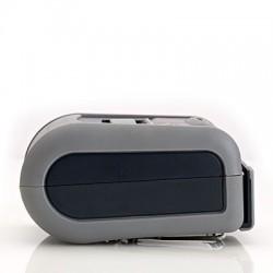 Imprimanta Zebra ZT220
