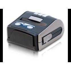 Imprimanta Datecs DPP 350BT