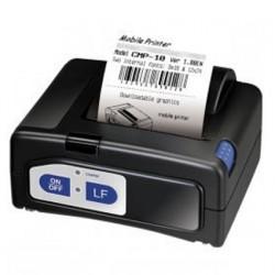 Imprimanta Datecs CMP-10BT