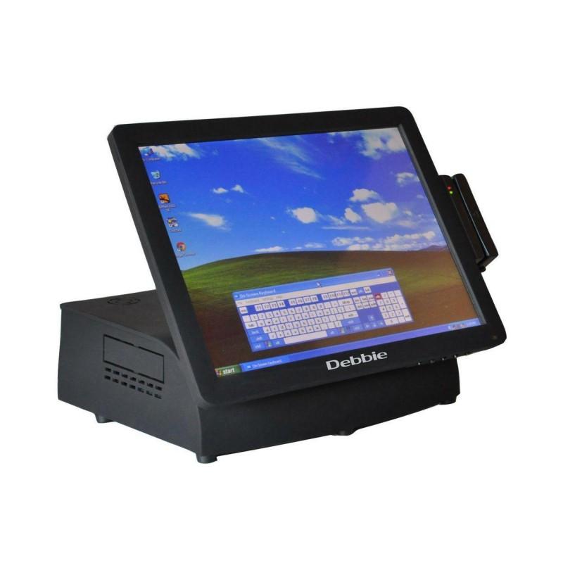 Sistem Datecs POS PL-1000