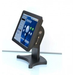 Monitor Touch Screen 10.4""