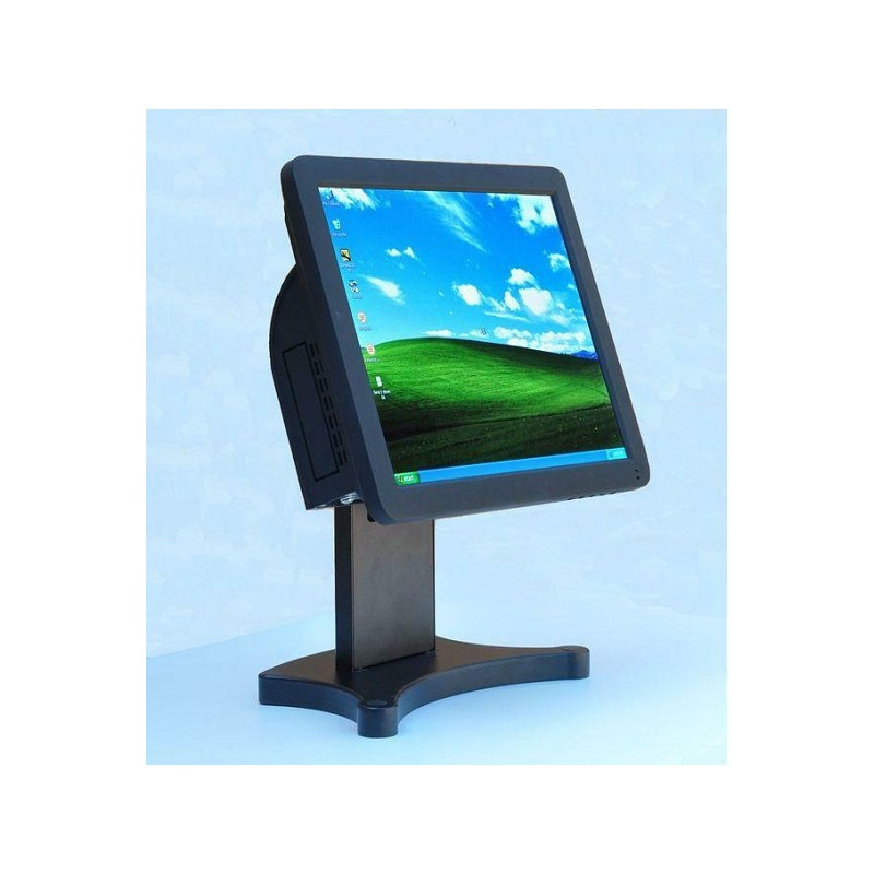 Monitor Touch Screen 12.1""