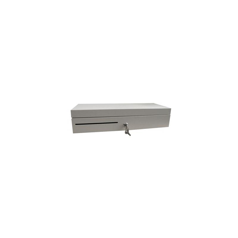 Scanner Zebex Z3052