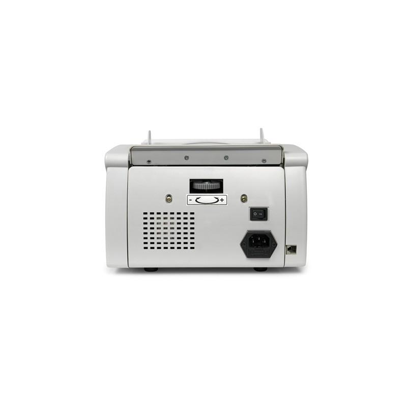 Scanner Motorola MC2100