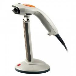 Scanner Zebex Z3101