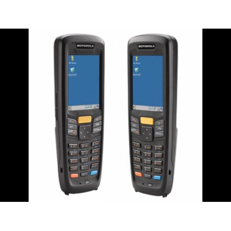 Cantar electronic Dibal 500 WIND W-015 fara brat
