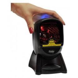 Scanner XL-2020