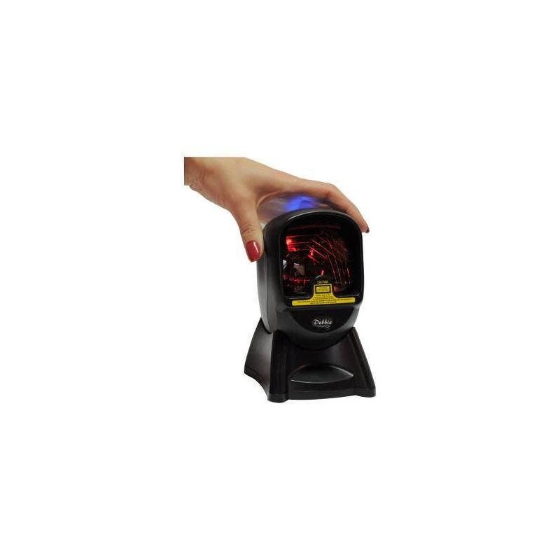 Cantar electronic Dibal G310
