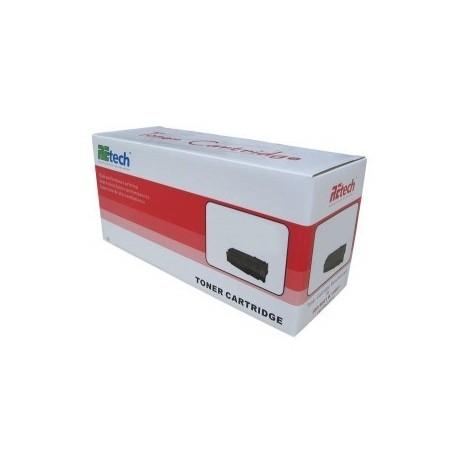 Imprimanta Datecs LP-1000