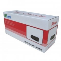 Cartuse toner ORINK - BROTHER (compatibile)