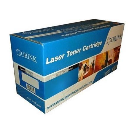 Cartuse Toner ORINK - CANON (compatibile)