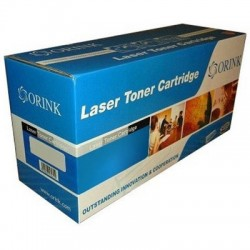 Cartuse Toner ORINK - LEXMARK (compatibile)