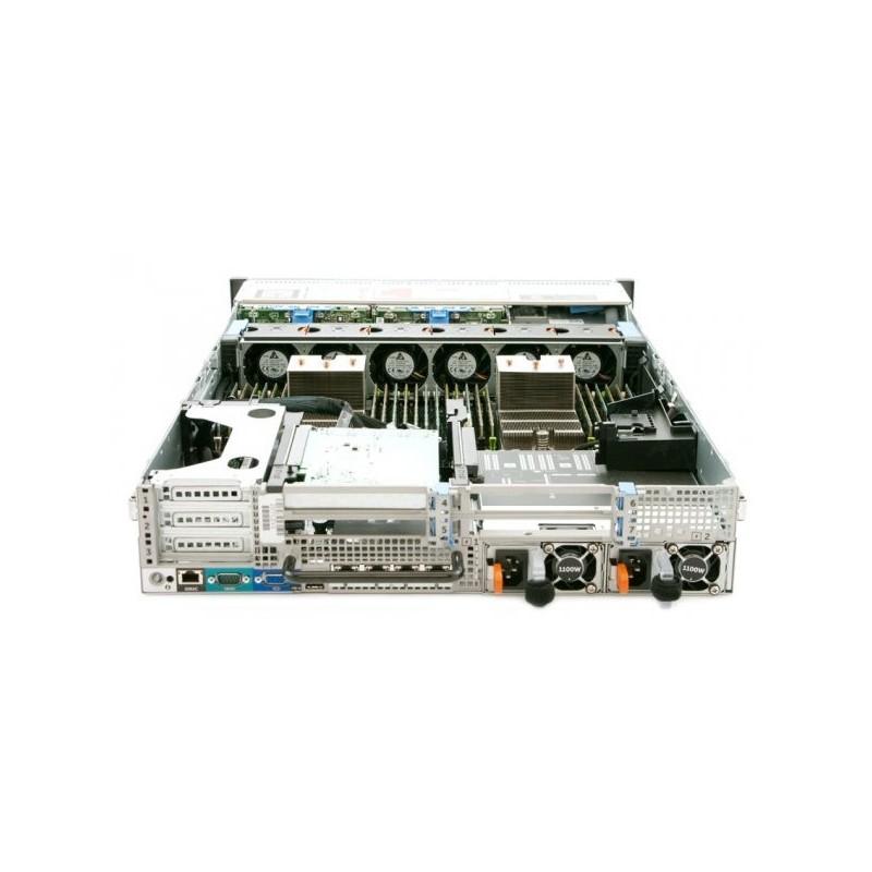 Platforma Cely VC-50M / 300Kg (60x80cm)