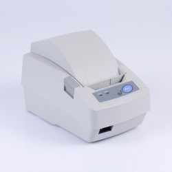 Imprimanta Datecs EP 60