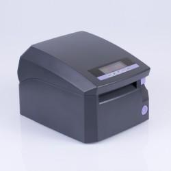 Imprimanta Datecs EP 700