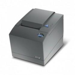 Imprimanta Termica IBM...