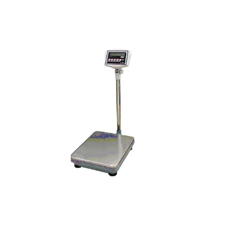 Imprimanta Datecs DPP 250BT