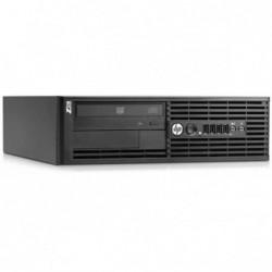 Workstation HP Z210...