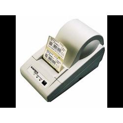 Imprimanta Datecs LP-50