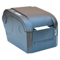Imprimanta Tiger-3120T