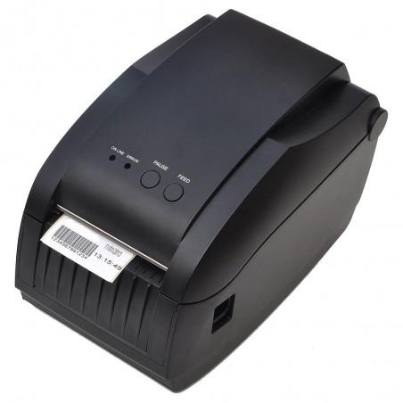 Imprimanta Datecs BL112BT